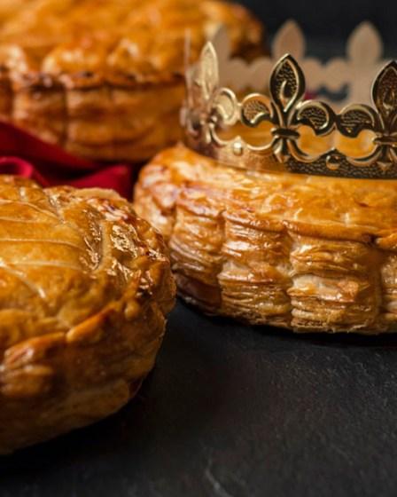 galette des rois znaczenie