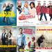 Francuskie komedie