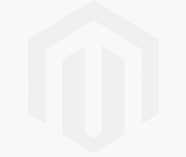 Betty Gilpin Sexy Long Formal Gown  Sag Awards