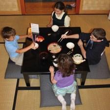 4 Kids Washitsurgb