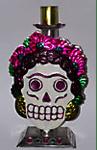 Dia De Los Muertos: Day of the Dead