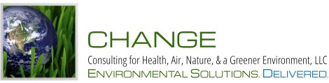 CHANGE-LOGO-FULL_6000x1500