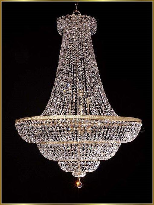 church chandeliers gallery model 9200 e 36