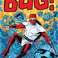Bug!: The Adventures of Forager (Review)