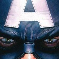 Captain America #8 (Review)