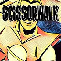Scissorwalk (review)