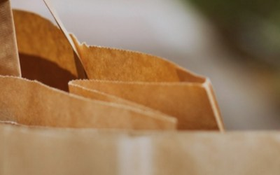 Study: Responsible Sourcing Gets the Nod in Sustainable Packaging Goals