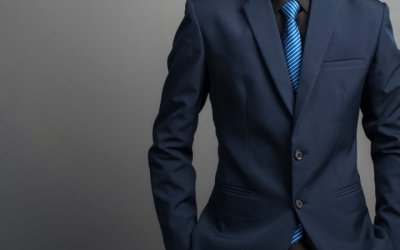Leaders, Pay Attention: 33 Percent of Employees Would Quit If Faced With a Strict Dress Code, a New Study Says