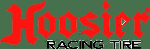 Neumáticos Hoosier - Car Cross