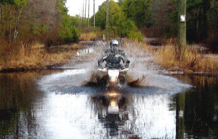 Bill-puddle2
