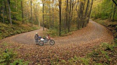 MP-pa-grand-canyon-ADV-motorcycle-roads-pic3