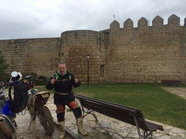 Antonio-Castilla_Spain_ADV_motorcycle