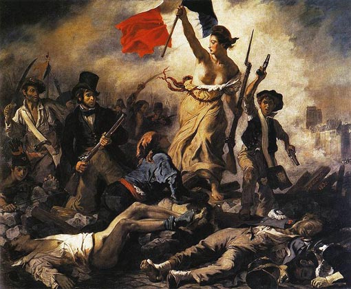 https://i2.wp.com/www.worldculturepictorial.com/images/content_2/french-revolution_painting.jpg