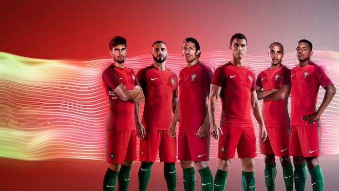 2018 Portugal HD Wallpapers