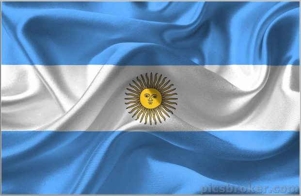 Argentina-2018-wallpapers