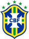 Brazil football team for world cup 2018
