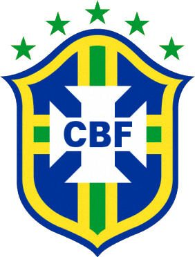 Brazil football team for world cup 2018