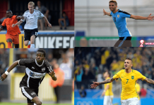 Top Hidden Gems To Watch Out For At World Cup 2018