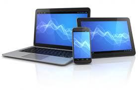 major types of web hosting