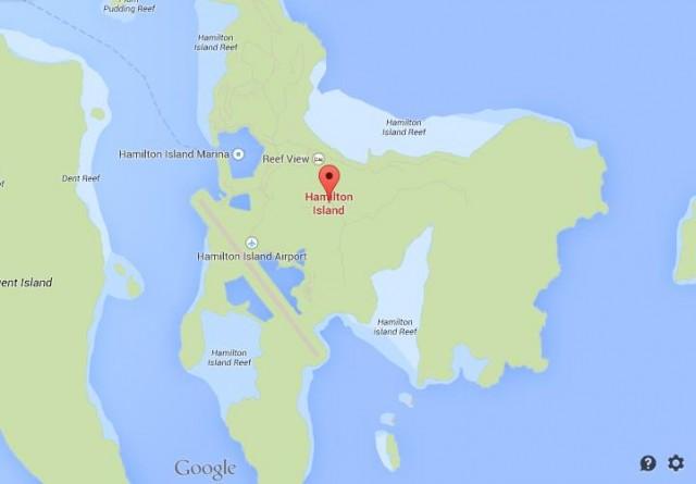Hamilton Island Largest Of Whitsundays World Easy Guides