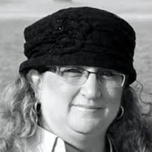 JudyKrasna