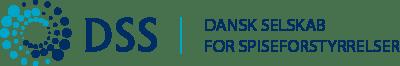 Laura_Denmark logo_DSS logo