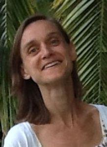 NathalieDecco