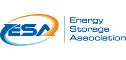 Energy Storage Association