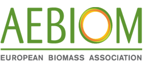 European Biomass Association