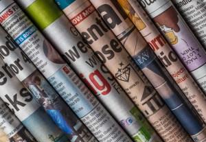 World News Special   Top News Summary – 14/JUN/2019   Quick View