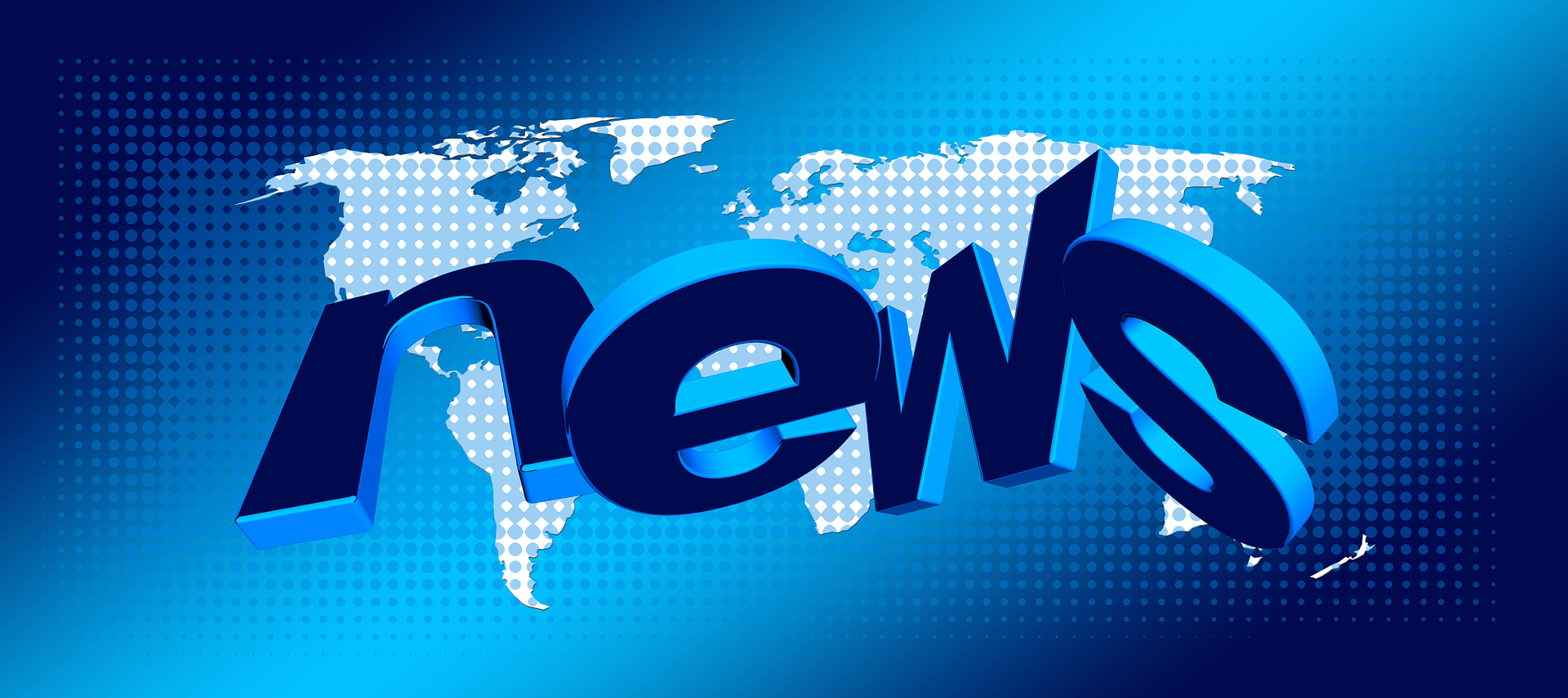 World News Special | Top News Summary – 15/JUN/2019 | Quick View