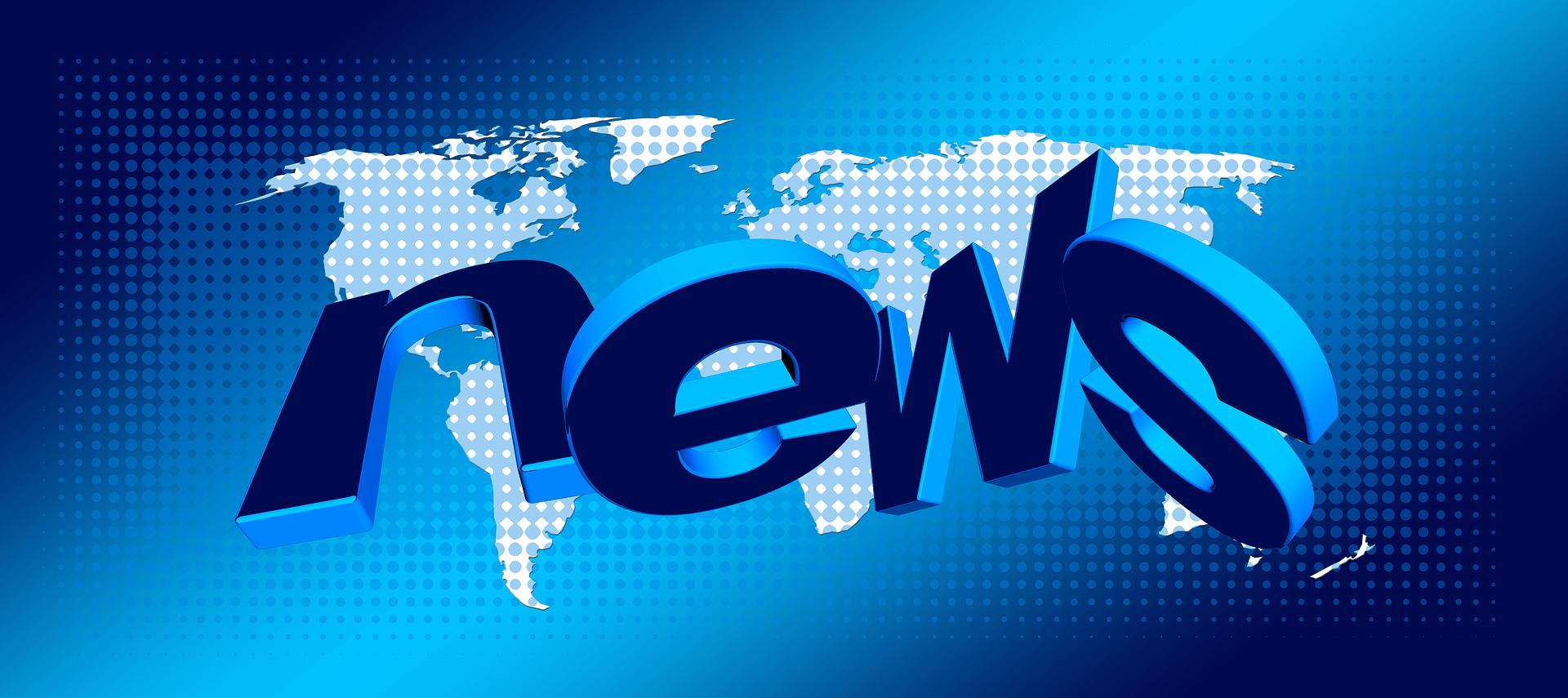 World News Special | Top News Summary – 15/JUN/2019 | Quick View