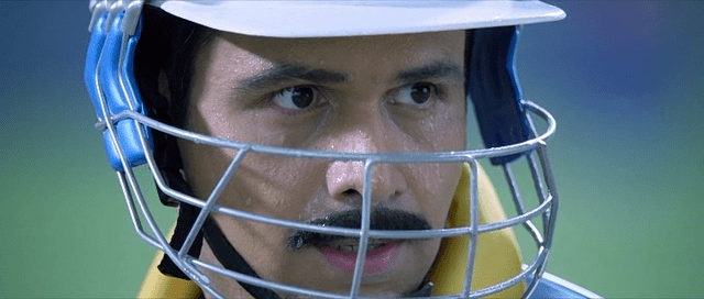 Azhar (2016) Hindi DvDRip XviD ESub 450MB-5