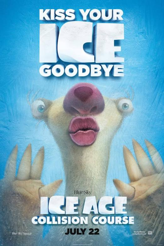 Ice.Age.Collision.Course,2016
