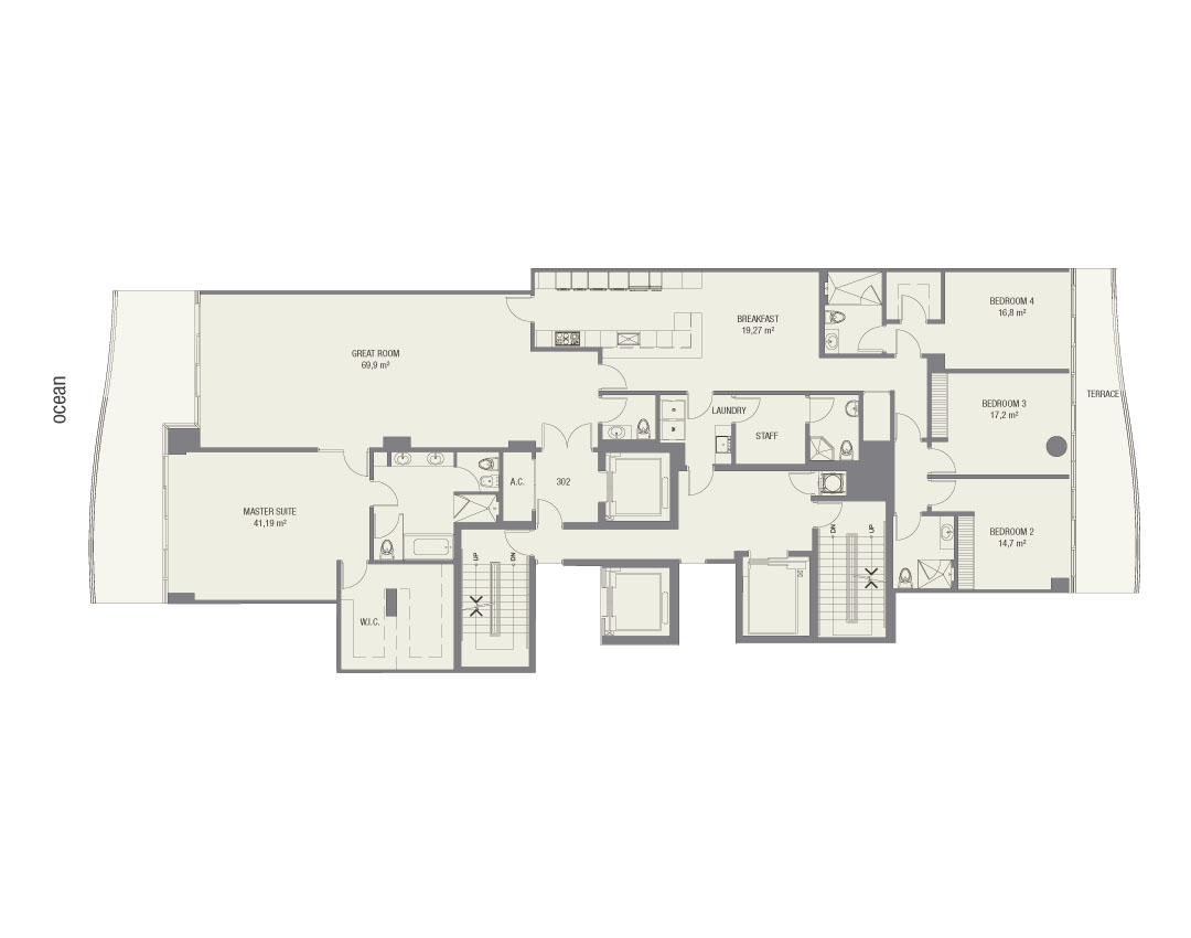 Image Result For Floor Plans Florida
