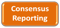 Consensus Reporting