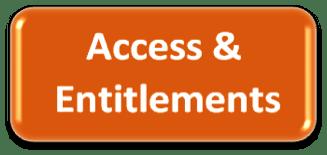 Access & Entitlements