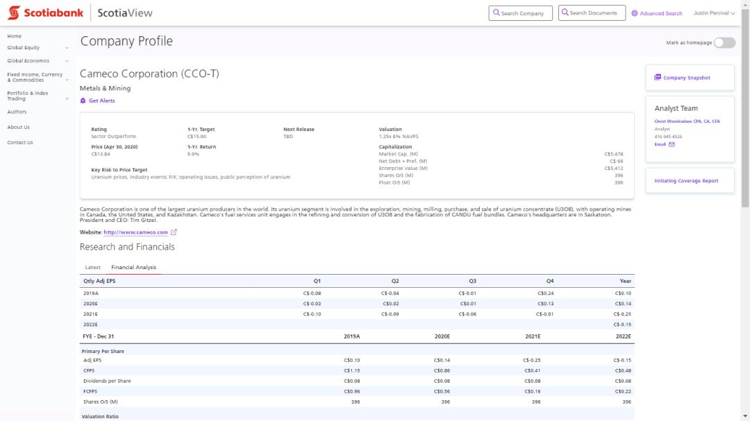 Screenshot 2020-05-01 13.07.25