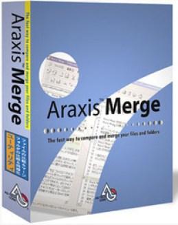 Araxis Merge 2020 free download