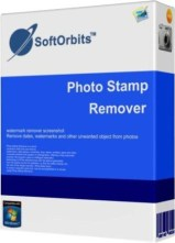 Photo Stamp Remover 10 crack download