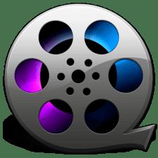 MacX Video Converter Pro 6.2.0