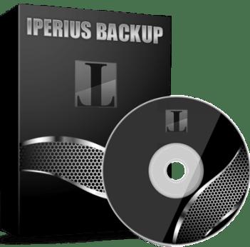 Iperius Backup Full v5.4.3