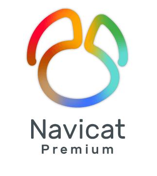 PremiumSoft Navicat Premium 12 crack download