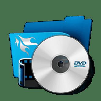 AnyMP4 DVD Converter 7.2.12