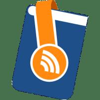 TunesKit Audible Converter 1.2.10.21