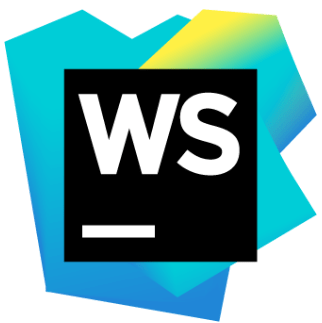 JetBrains WebStorm 2018.1 crack download