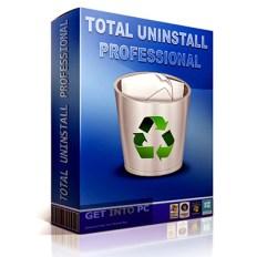 Total Uninstall Professional 6.22.0.500