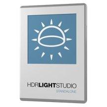 Lightmap HDR Light Studio Carbon 5.5.0