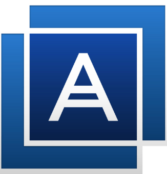 Acronis All in One Boot Disk 2018 crack download
