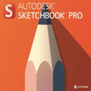 Autodesk SketchBook Pro Enterprise 2019 free download